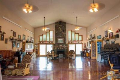 Photo of 12032 Other 12032 Sacred Mountain Place, Deadwood, SD 57732