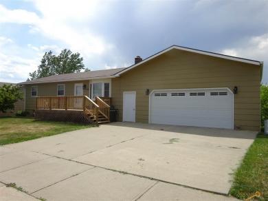 1605 Meadow Ln, Rapid City, SD 57703