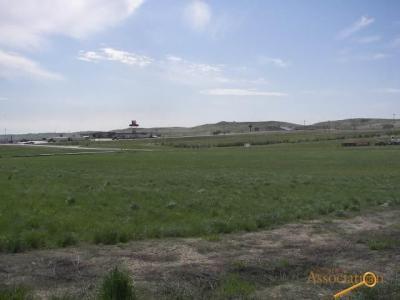 Photo of E Mall Dr, Rapid City, SD 57701