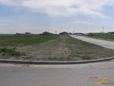 Photo of 00 E Mall Dr, Rapid City, SD 57701