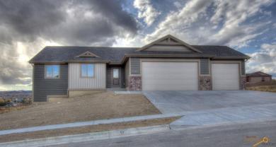 827 Bar Five Ranch Rd, Rapid City, SD 57703