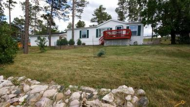 23648 Busted Five Court, Rapid City, SD 57702