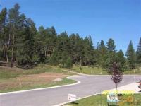 Lot 9 Granite Point Ct, Keystone, SD 57751
