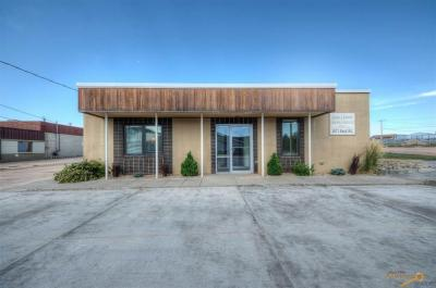 Photo of 1671 Rand Rd, Rapid City, SD 57702