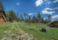 Lot 14 Granite Point Ct, Keystone, SD 57751