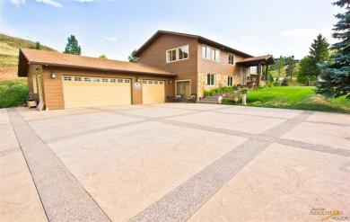 4502 Sheridan Lake Rd, Rapid City, SD 57702