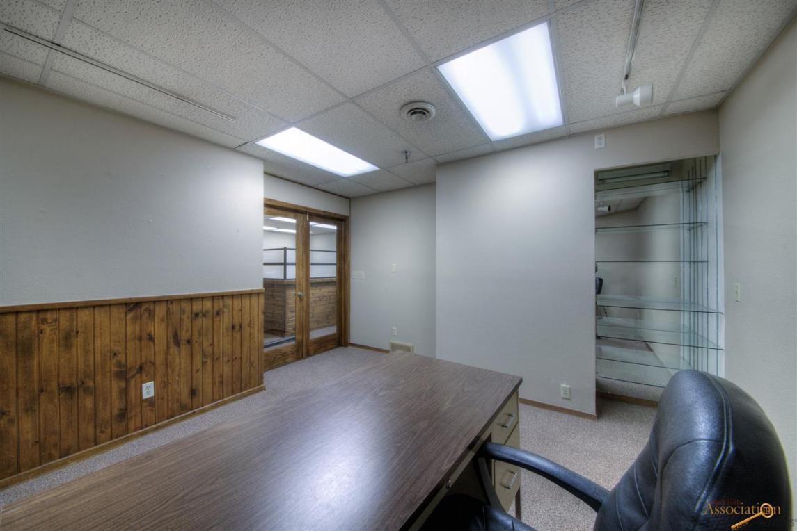 401 3rd Suite #1, Rapid City, SD 57701