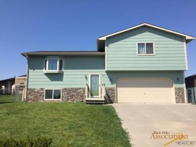 639 Ken Ct, Rapid City, SD 57701