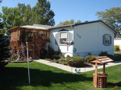 840 N Spruce #112, Rapid City, SD 57701