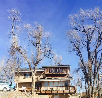 Photo of 612 Plum Tree Ln, Rapid City, SD 57702