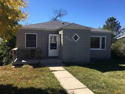 Photo of 123 E Denver, Rapid City, SD 57701