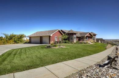 508 Stumer Rd, Rapid City, SD 57701
