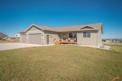 3865 Ward Ave, Spearfish, SD 57783