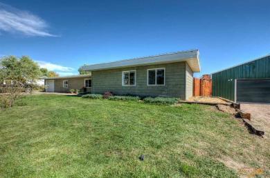 1650 Sweetbriar, Rapid City, SD 57703