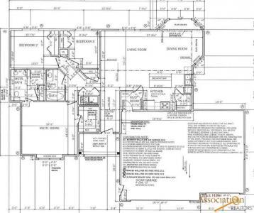 TBD Gladys St, Rapid City, SD 57701