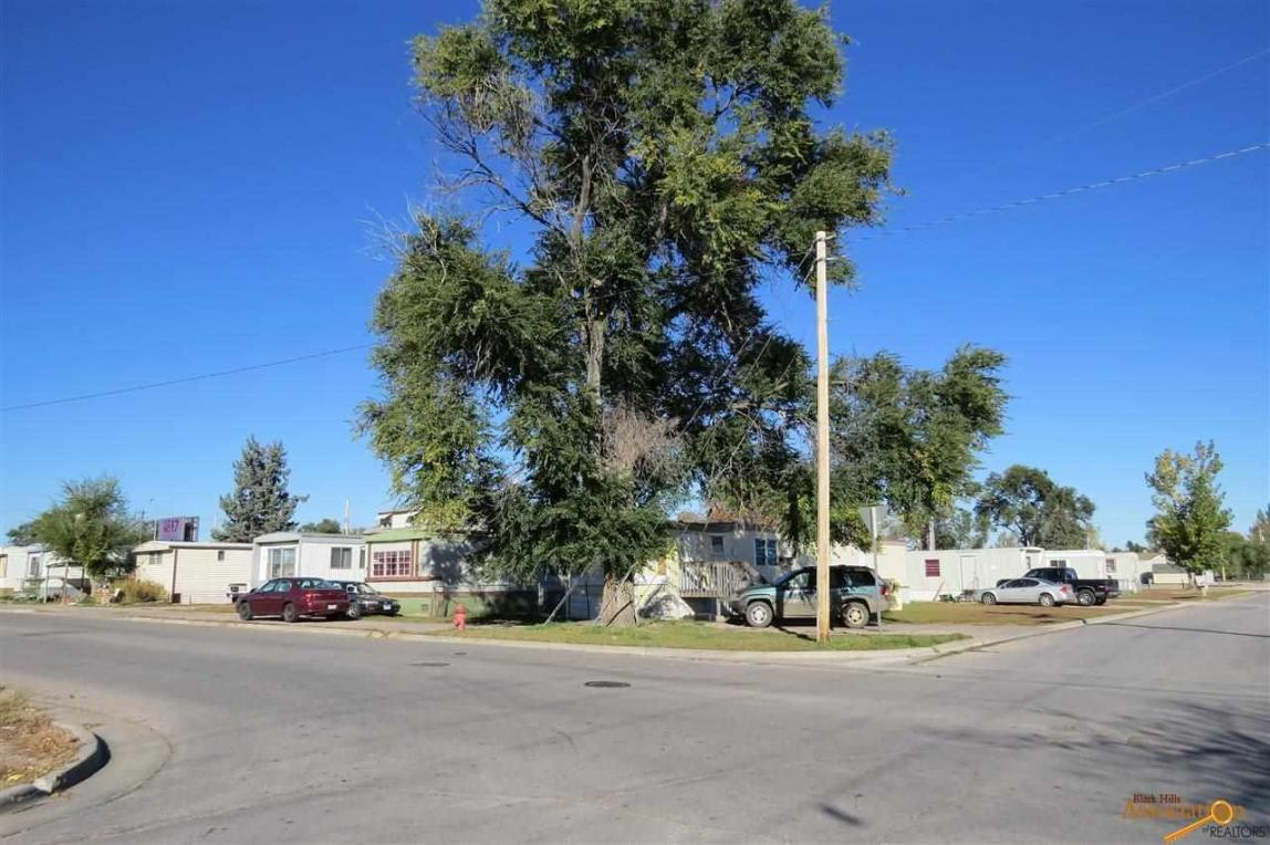 614 E Watertown, Rapid City, SD 57701