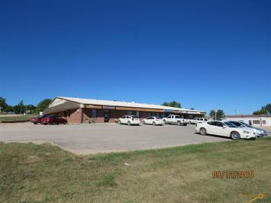 6801 Black Hawk Rd, Black Hawk, SD 57718