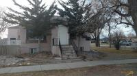 421 Spruce, Rapid City, SD 57701