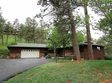 4401 Carriage Hills Dr, Rapid City, SD 57702