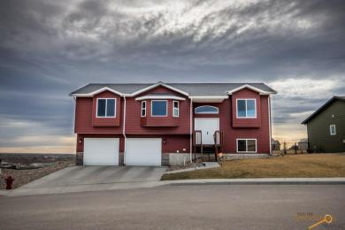 2322 Cognac Ct, Rapid City, SD 57701