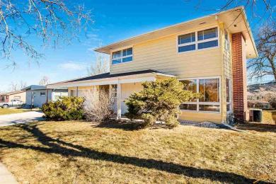 1008 Verdale Dr, Spearfish, SD 57783