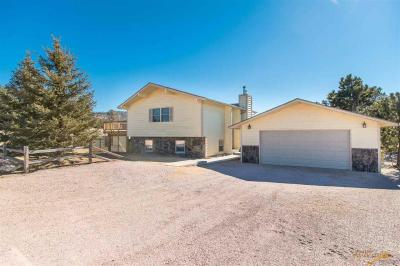 Photo of 25131 Granite Heights, Custer, SD 57730