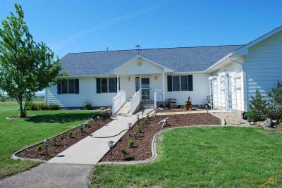 Photo of 11139 Stafford Loop, Belle Fourche, SD 57717