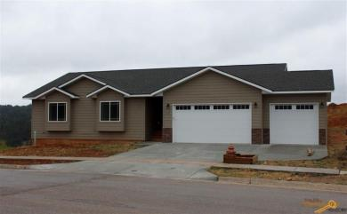 5909 Nugget Gulch, Rapid City, SD 57702