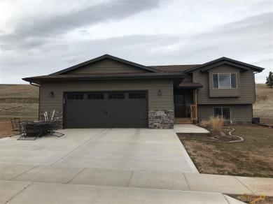 2567 Meadows Dr, Sturgis, SD 57785