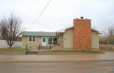 1115 5th St, Sturgis, SD 57785