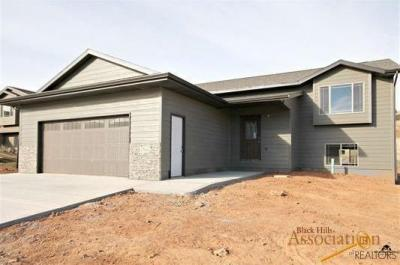 Photo of 2543 Meadows Dr, Sturgis, SD 57785
