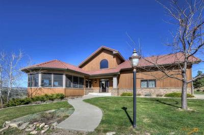 Photo of 20492 Crook Mountain Rd, Whitewood, SD 57793