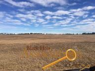 TBD Ranch View Ct, Rapid City, SD 57702