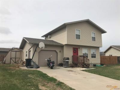Photo of 1911 Sugar Creek Pl, Spearfish, SD 57783