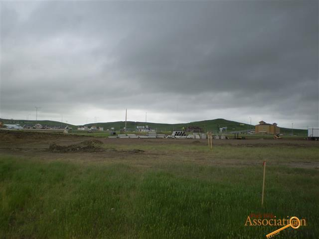 Lot 9 Mall Dr West Of Flying J Truck Stop, Rapid City, SD 57701