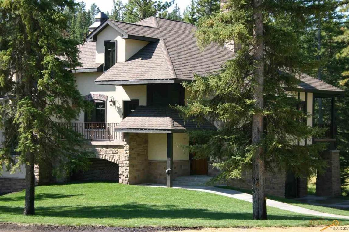 11171 Other 11171 Alpine Circle, Lead, SD 57754