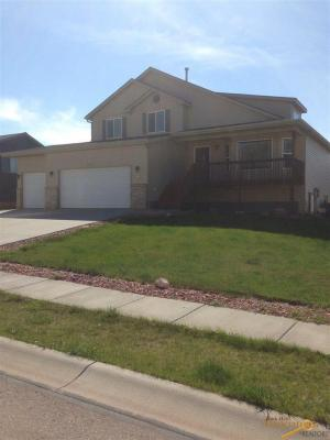 Photo of 14811 Whistler Ct, Summerset, SD 57719