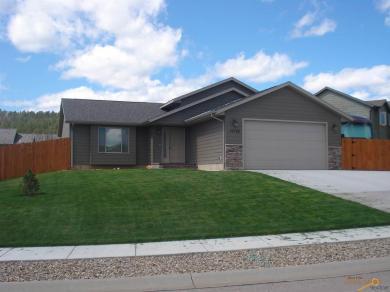 10145 Laramie Ln, Summerset, SD 57718