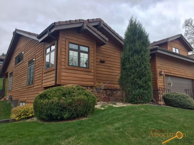3144 Broadmoor Cir, Rapid City, SD 57701
