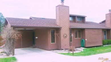 4823 Stoney Brook Ct, Rapid City, SD 57702
