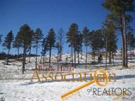 BD#2,Lot 2 Other Brighter Day #2 Lot 2, Deadwood, SD 57732