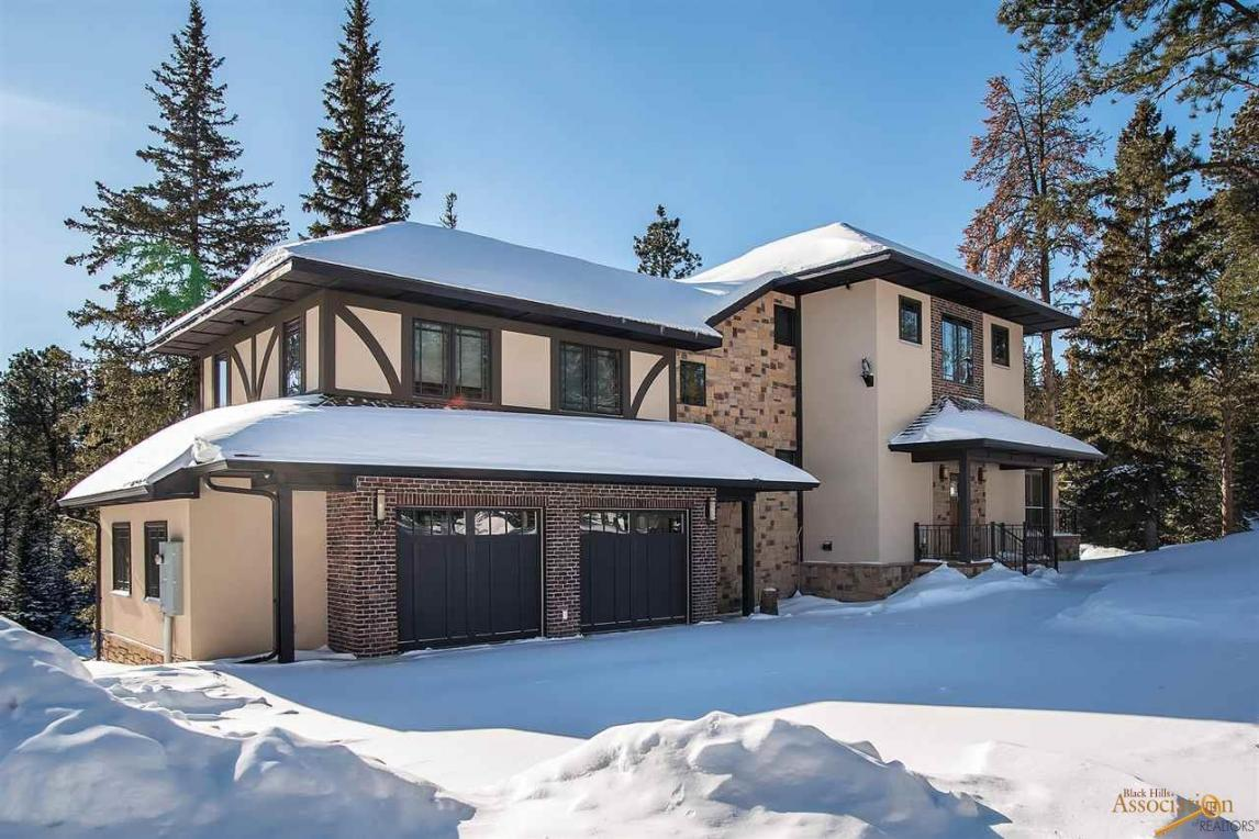 11173 Other 11173 Alpine Circle, Lead, SD 57754