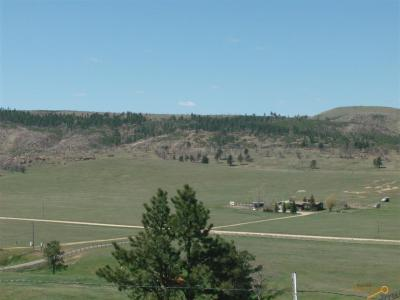 Photo of 15015 Sunshine Vly Rd 20 Acres-no Covenants, Piedmont, SD 57769