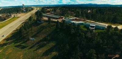 Photo of 4080 Tower Rd 4040 Tower Rd., Rapid City, SD 57701