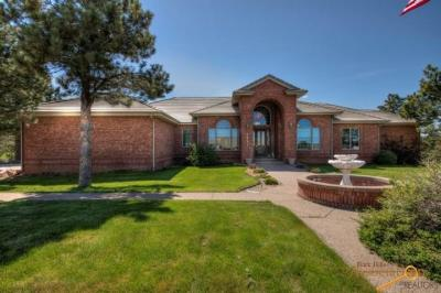 Photo of 5251 Carriage Hills Dr, Rapid City, SD 57702