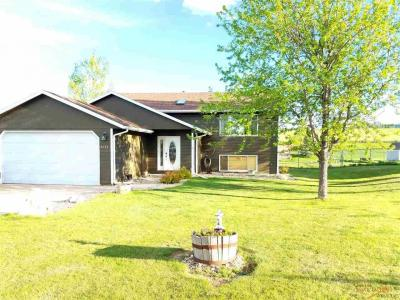 Photo of 3533 Westview Loop 3533 Westview Dr., Spearfish, SD 57783