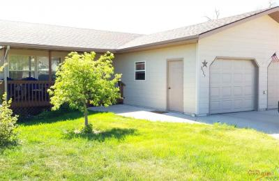 Photo of 2125 Frannie Circle, Belle Fourche, SD 57717
