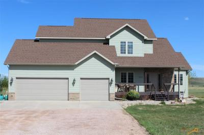 Photo of 15742 Golden Valley Dr, Piedmont, SD 57769