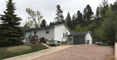 Photo of 1916 Hillsview Dr, Rapid, SD 57702