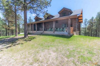 Photo of 12167 Other 12167 Points Lane, Deadwood, SD 57732